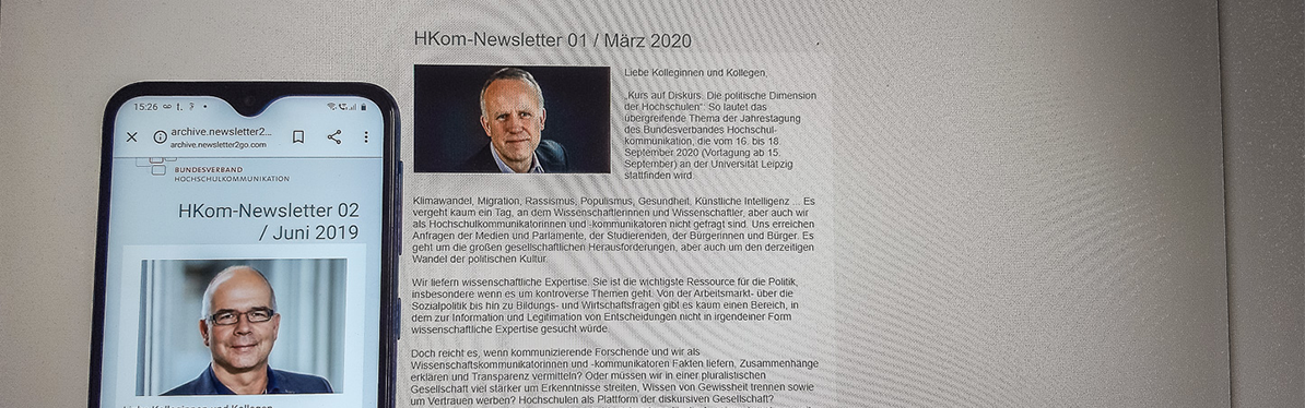 Newsletter Bundesverband @Jan_Messerschmidt