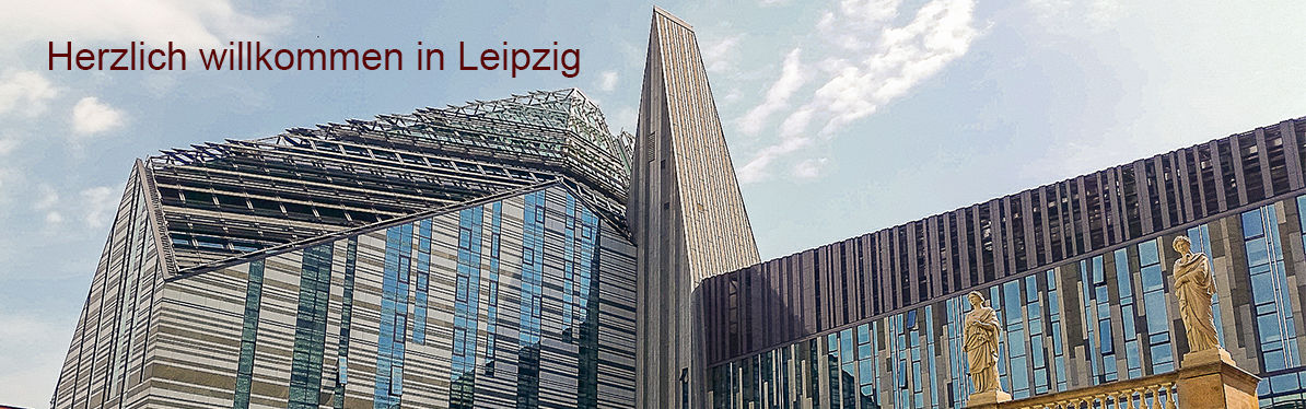 Leipzig Tagungsort @Jan_Messerschmidt